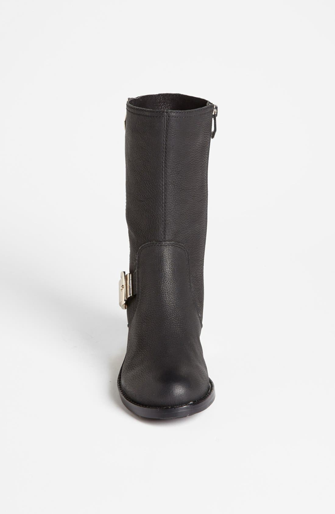 Alternate Image 3  - Vince Camuto 'Wex' Boot (Nordstrom Exclusive)