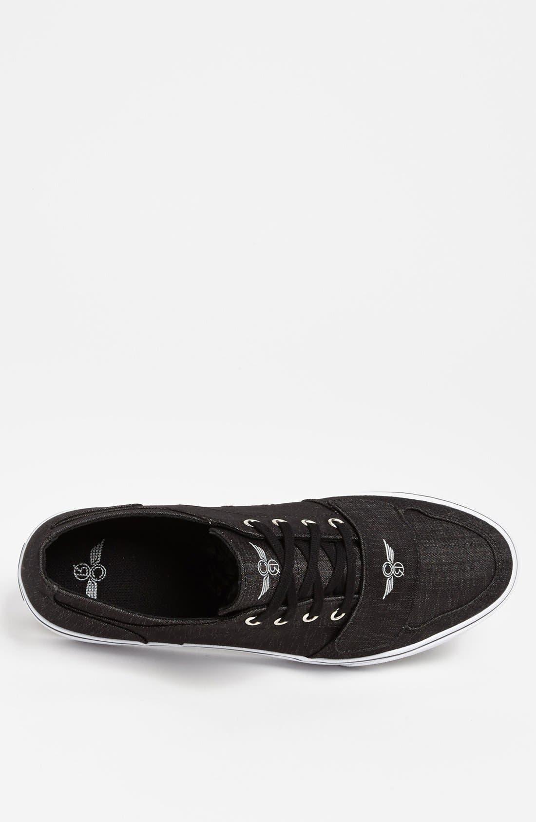 Alternate Image 3  - Creative Recreation 'Cesario Lo XVI' Sneaker (Men)