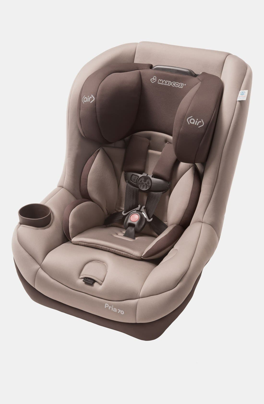 Alternate Image 1 Selected - Maxi-Cosi® 'Pria™ 70' Car Seat (Baby & Toddler)
