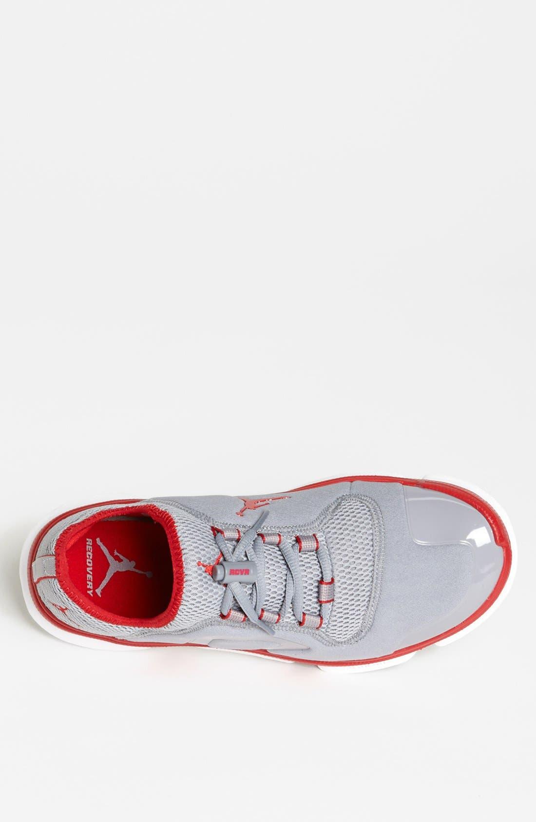 Alternate Image 3  - Nike 'Jordan RCVR 2' Training Shoe (Men)