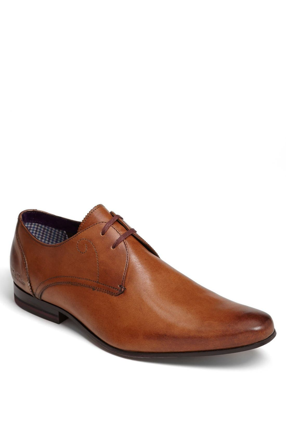 Main Image - Ted Baker London 'Patrii' Derby