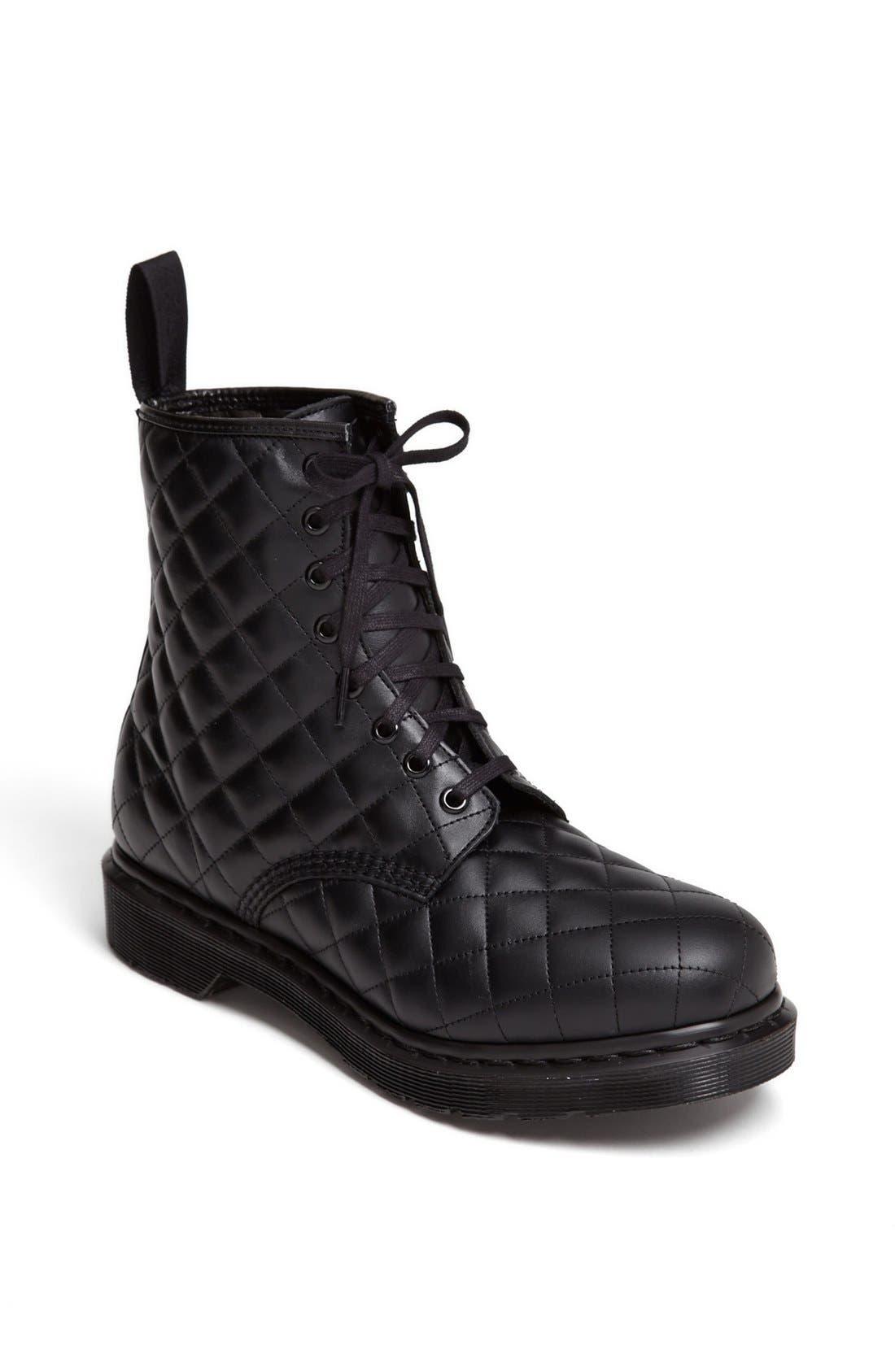Alternate Image 1 Selected - Dr. Martens 'Coralie' Boot