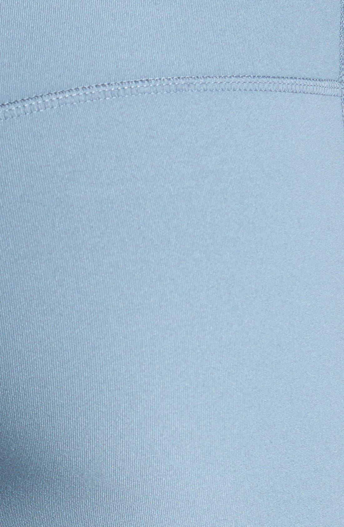 Alternate Image 3  - Nike 'Legend 2.0' Low Rise Capri Leggings