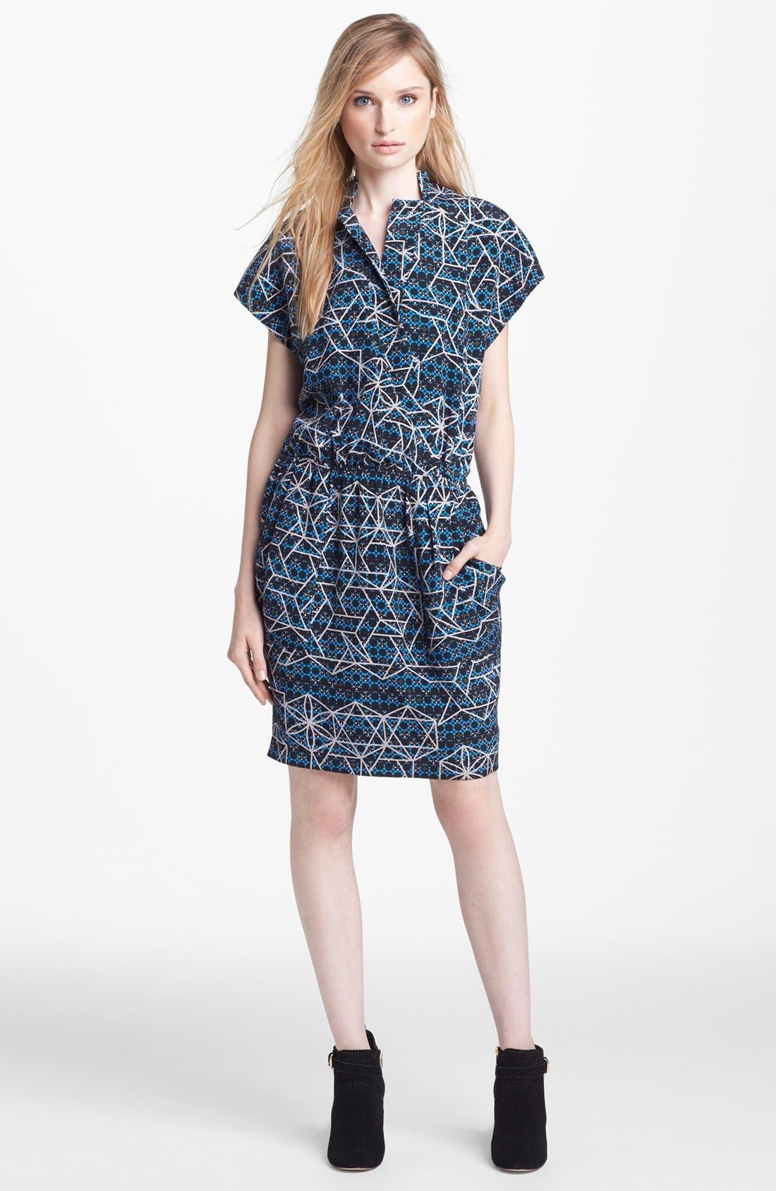 Main Image - 99 DRESS