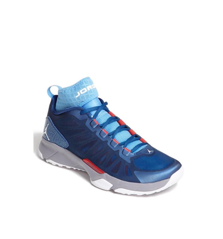 Manhattan Jordan Shoe Stores