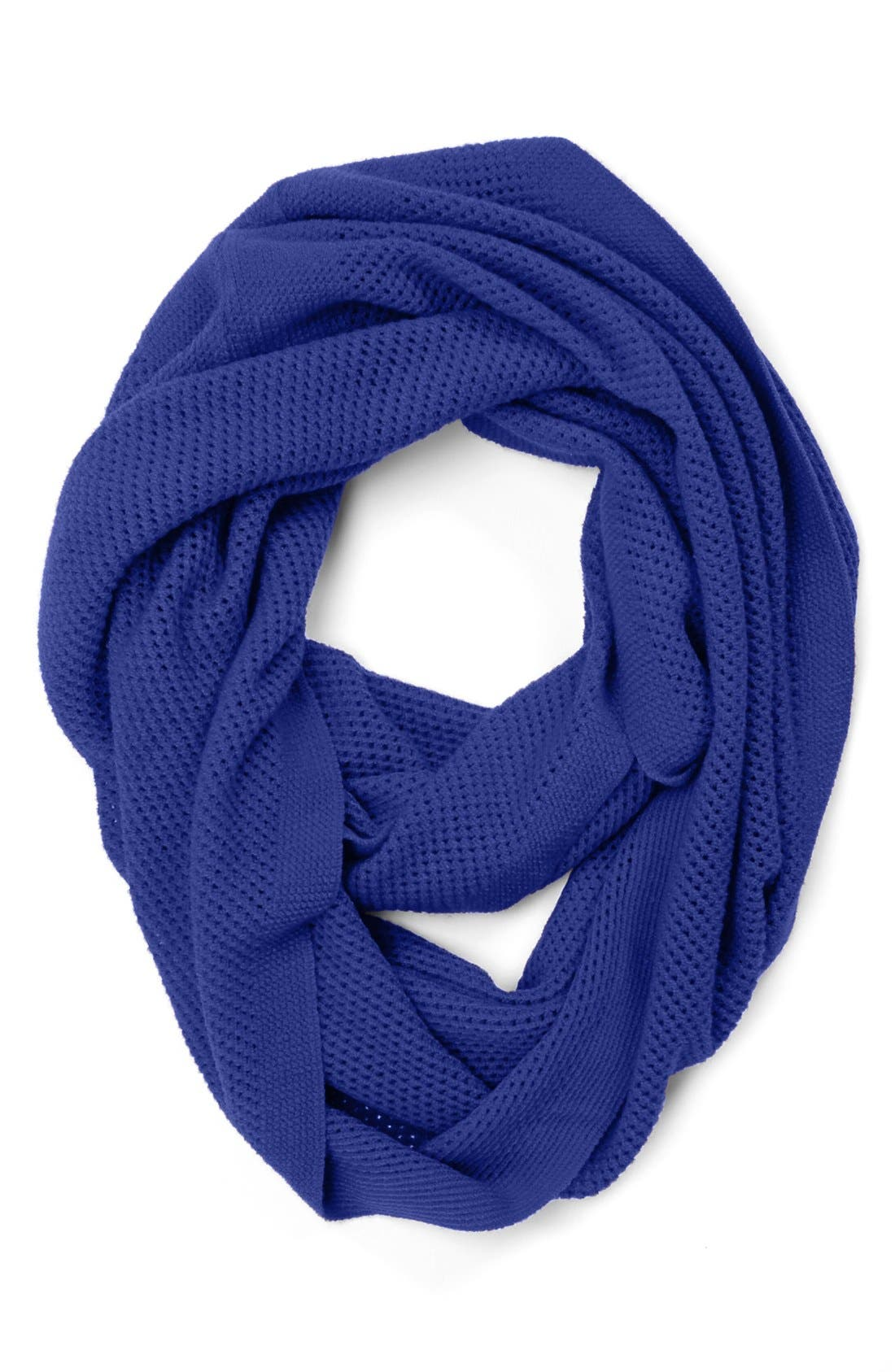 Main Image - Collection XIIX Knit Infinity Scarf