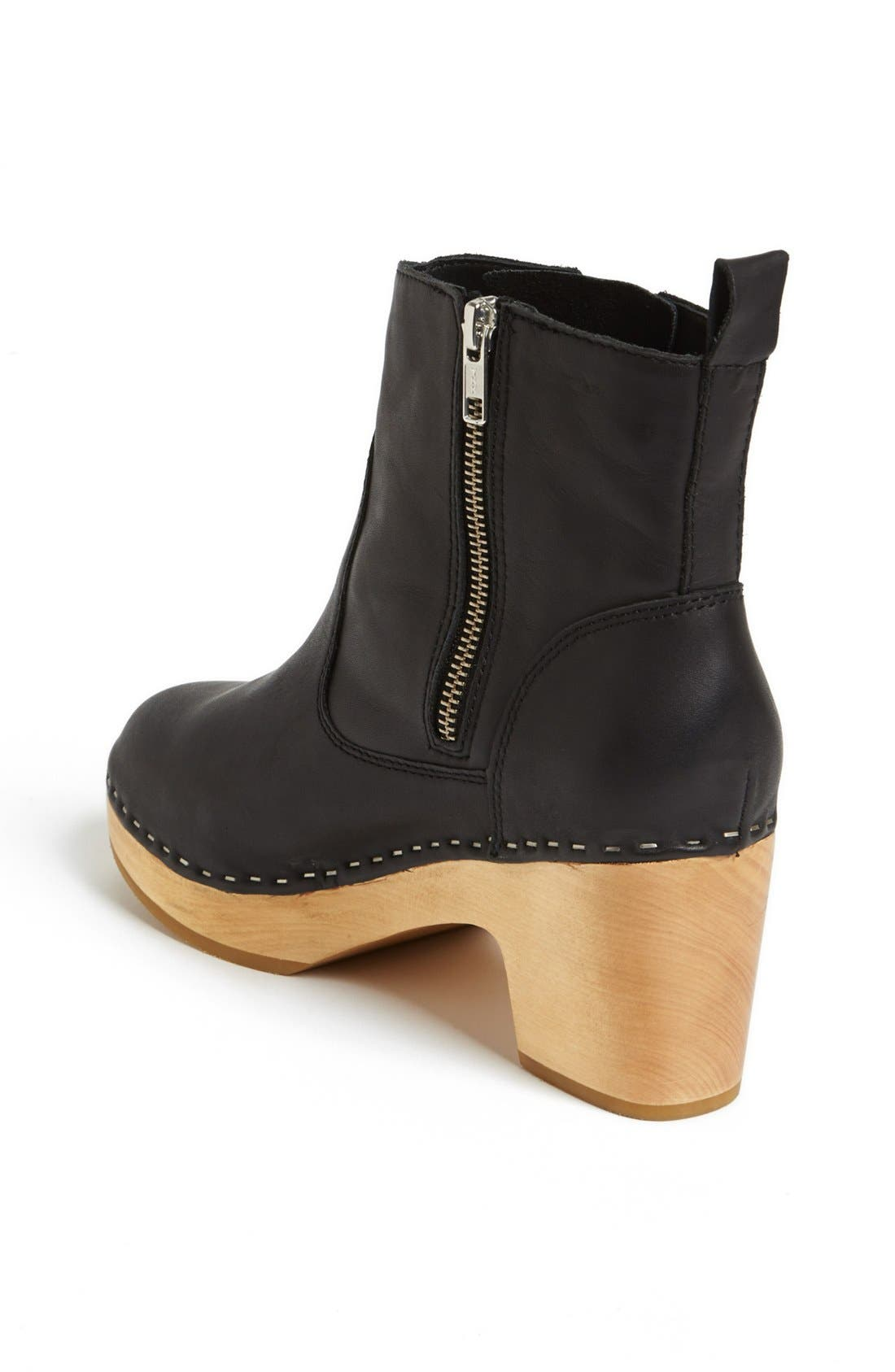 Alternate Image 2  - Steve Madden 'Olaaf' Boot