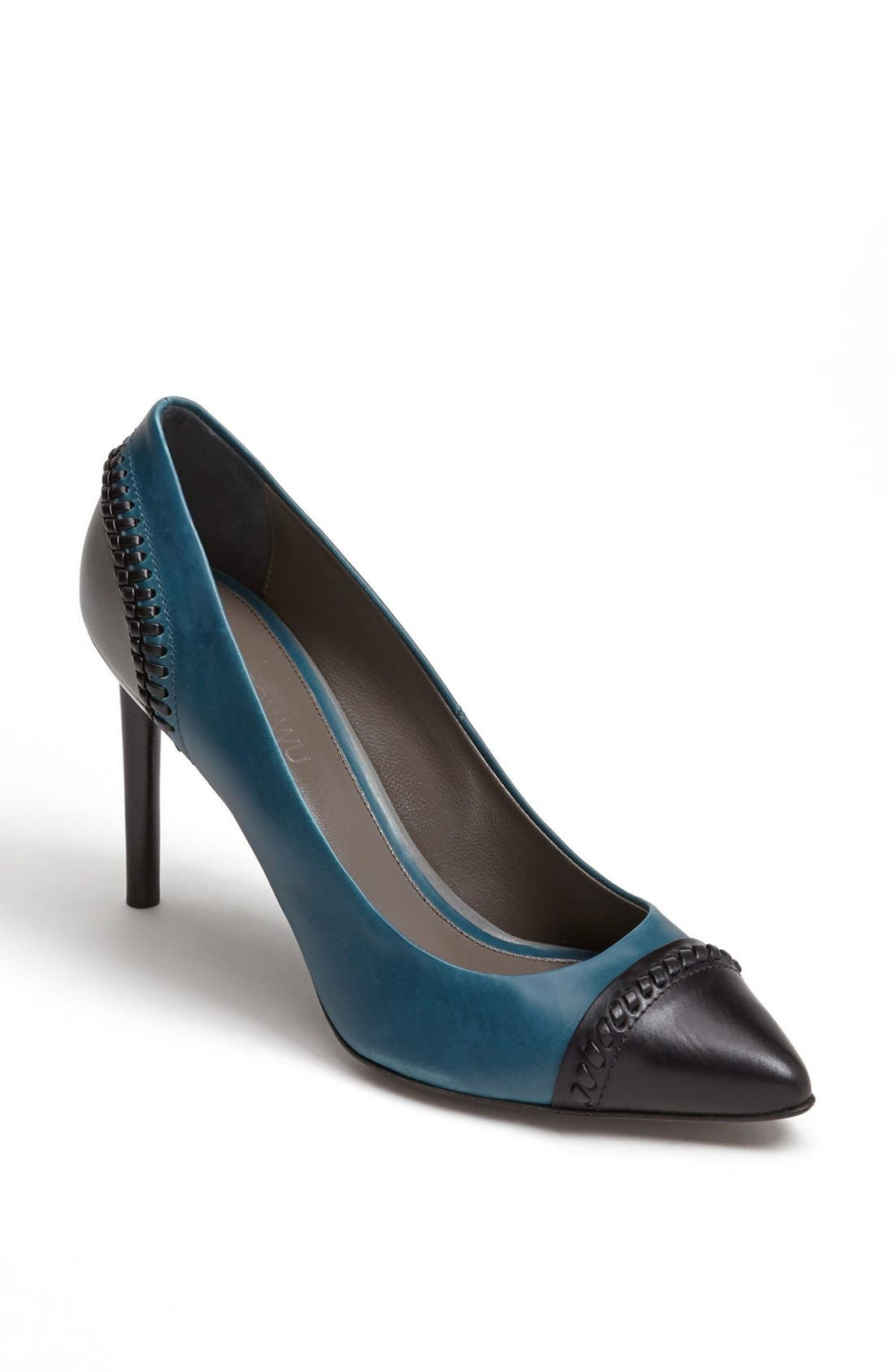 Alternate Image 1 Selected - Jason Wu 'Lily' Pump