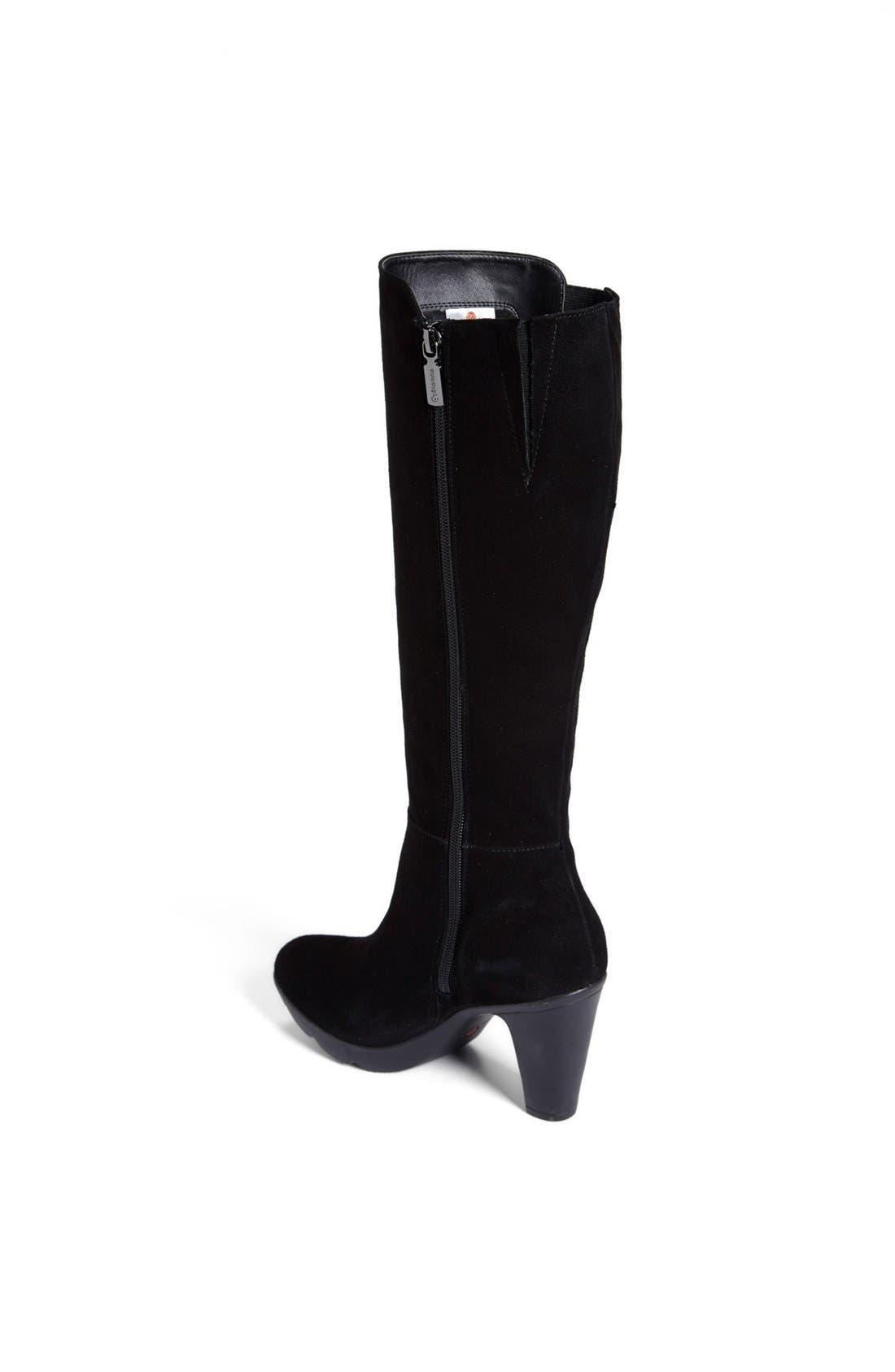 Alternate Image 2  - Blondo 'Louna' Boot
