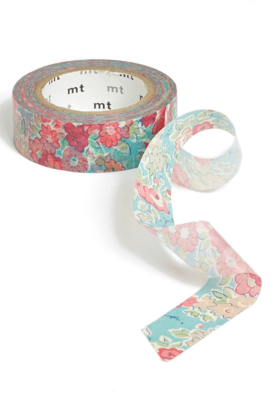 Main Image - 'Meadow' Liberty Print MT Tape