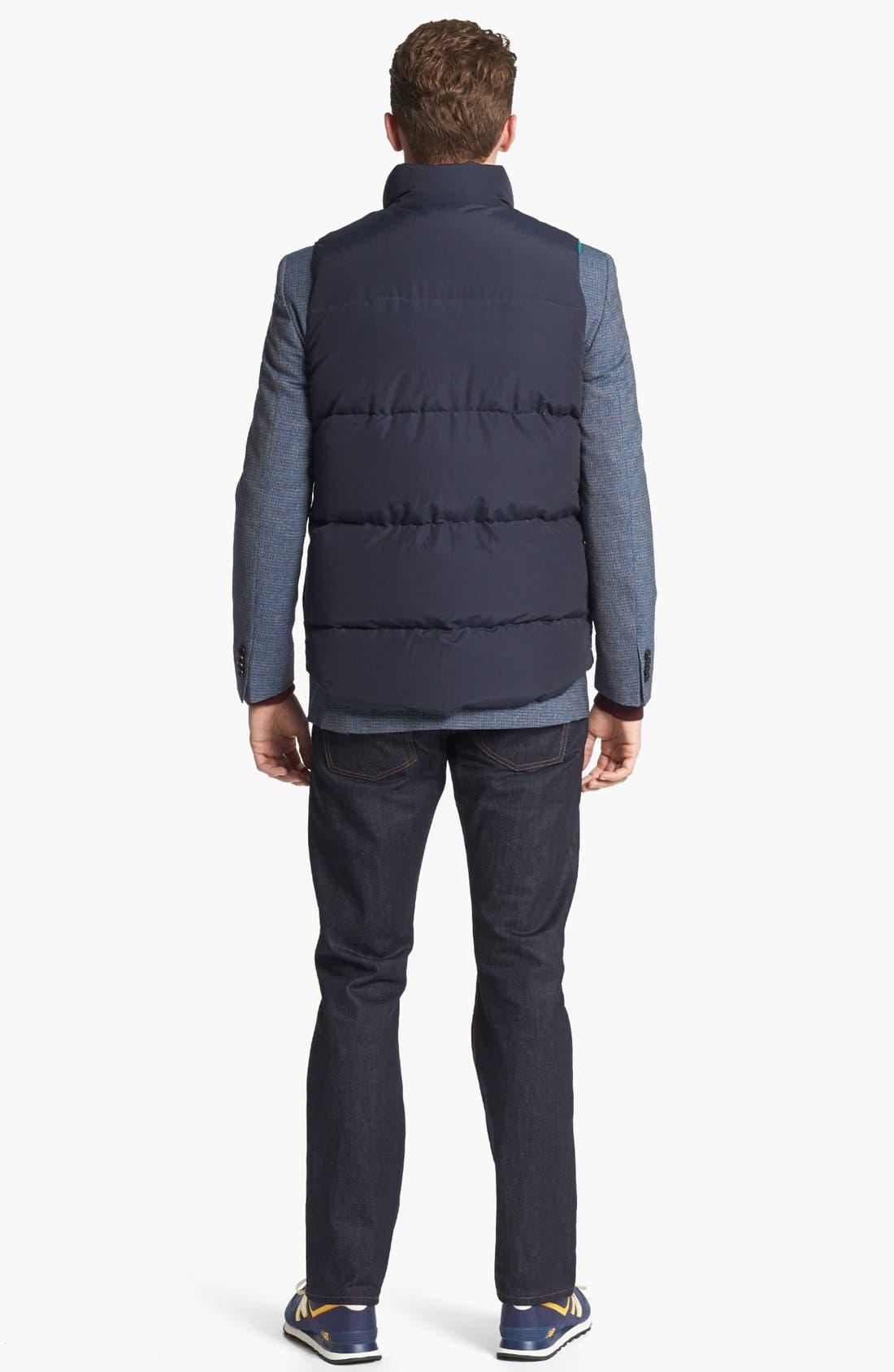 Alternate Image 5  - Penfield 'Outback' Down Vest
