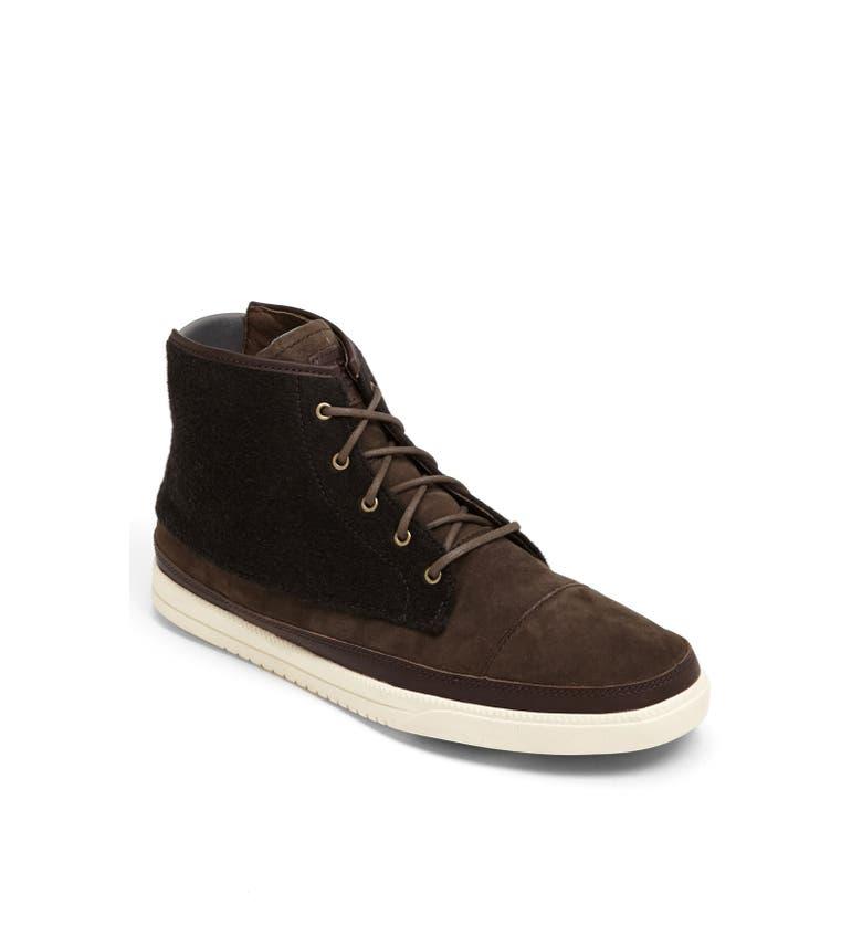 Clae Shoes Online