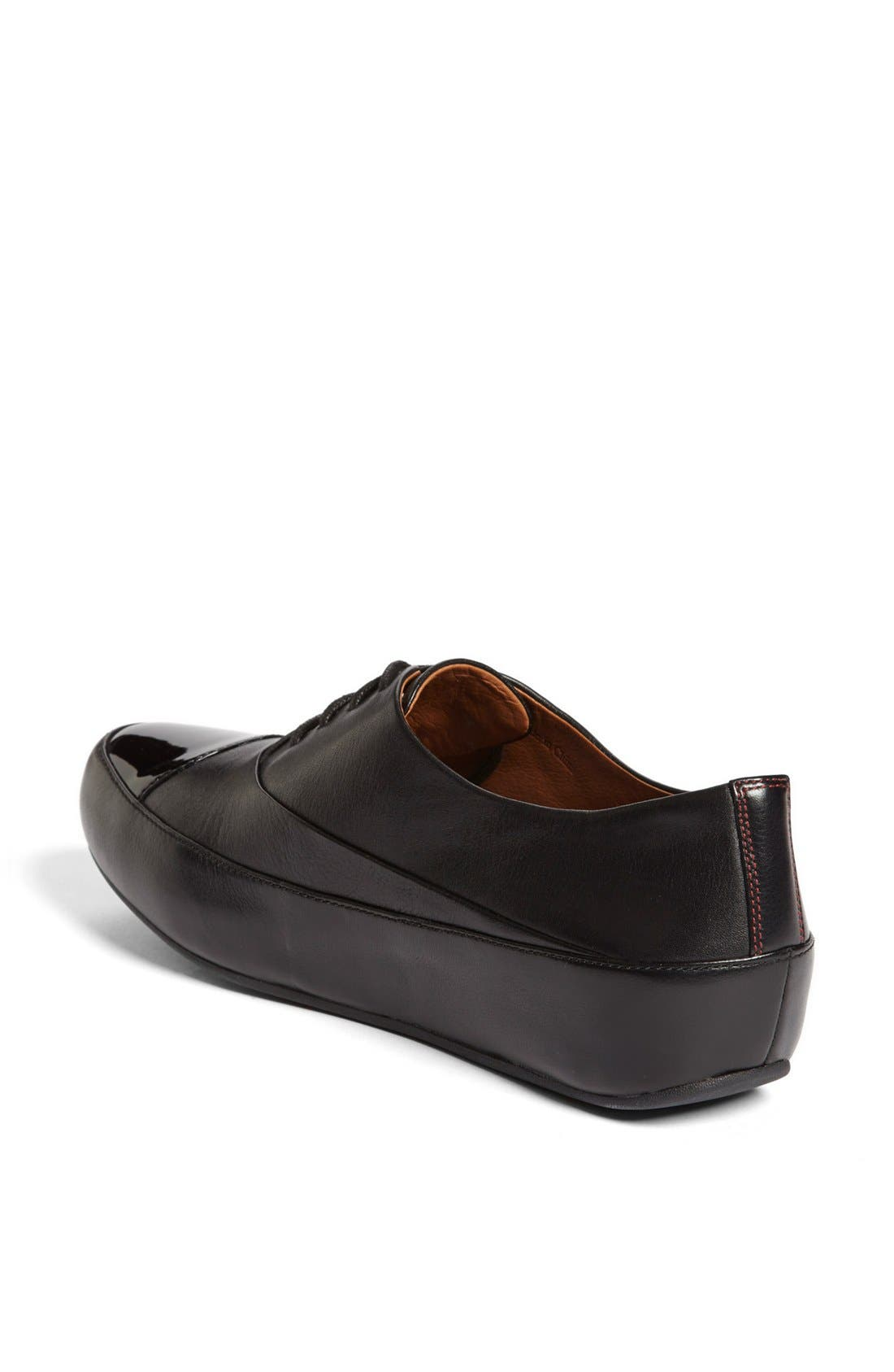 Alternate Image 2  - FitFlop 'Dué™' Oxford