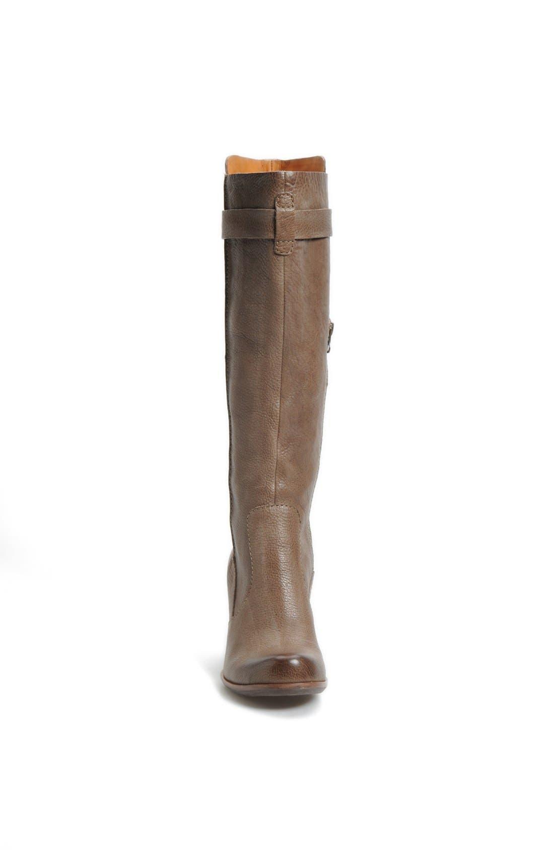 Alternate Image 3  - Kork-Ease™ 'Shawna' Boot (Women)