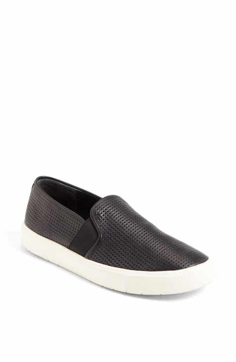 Vince Blair 5 Slip-On Sneaker (Women) 2df45647f8