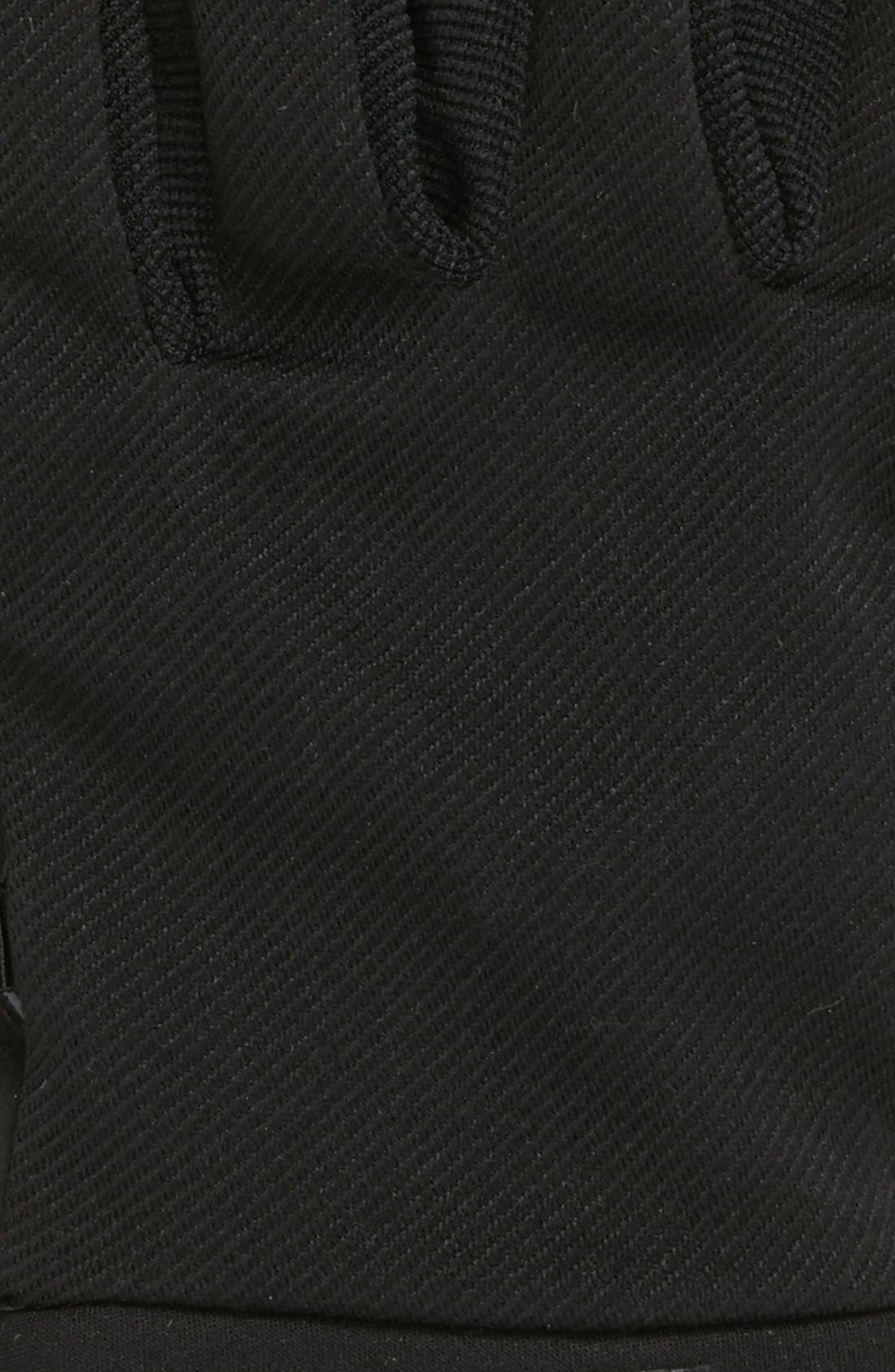 Alternate Image 2  - Burton 'Spectre' Gloves