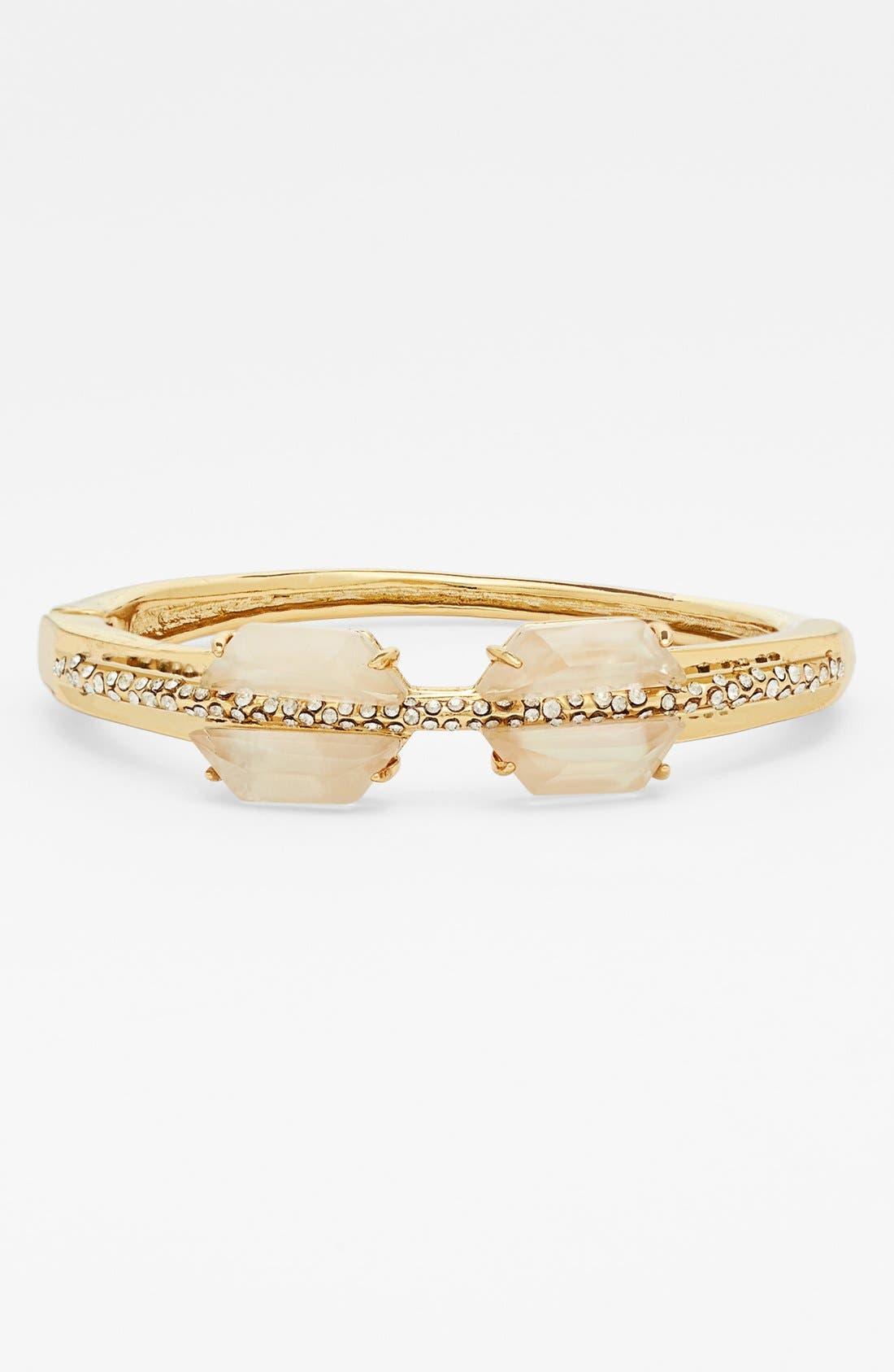 Alternate Image 1 Selected - Alexis Bittar 'Miss Havisham' Doublet Bracelet