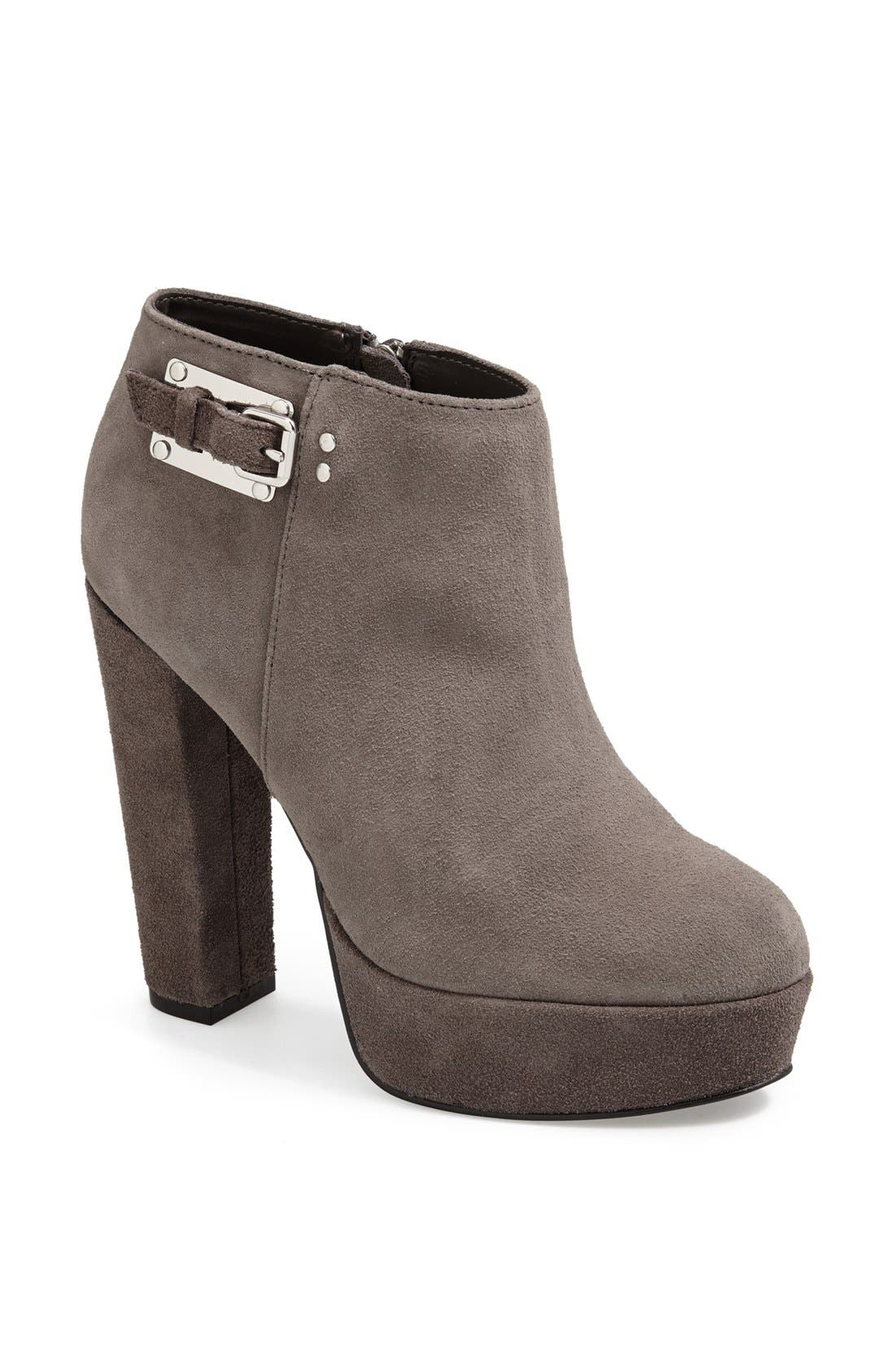 Main Image - DV by Dolce Vita 'Valensia' Bootie