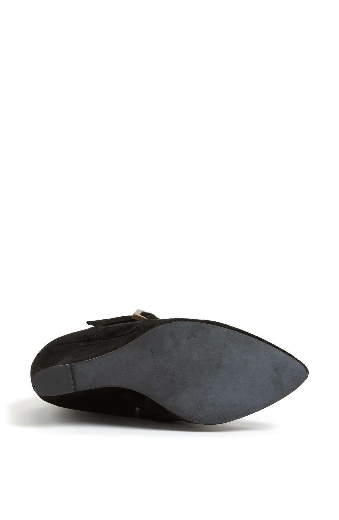Alternate Image 4  - Charles David 'Esme' Boot