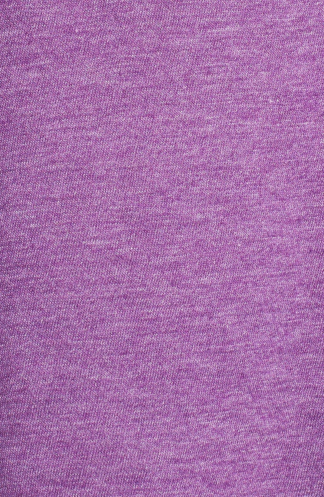 Alternate Image 3  - Wildfox 'My Closet' Camisole