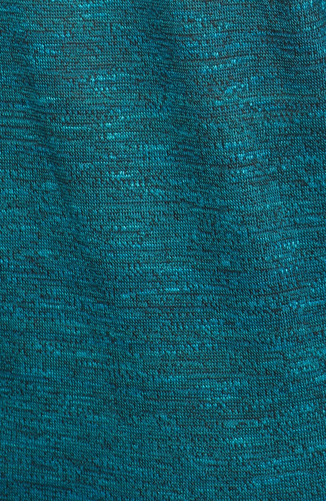 Alternate Image 3  - BP. Batwing Sleeve Jersey Top (Juniors)