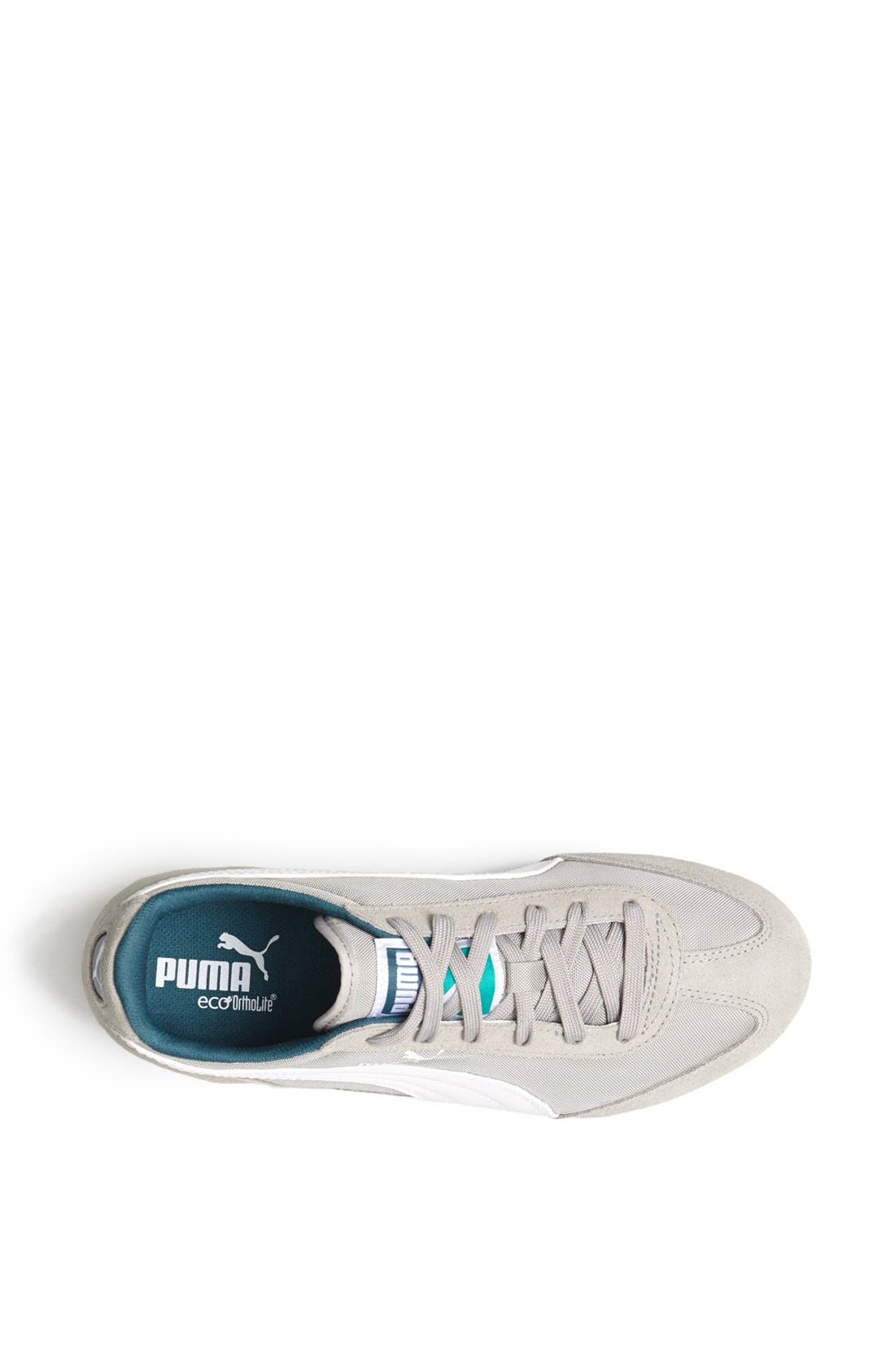 Alternate Image 3  - PUMA 'SF 77' Platform Sneaker