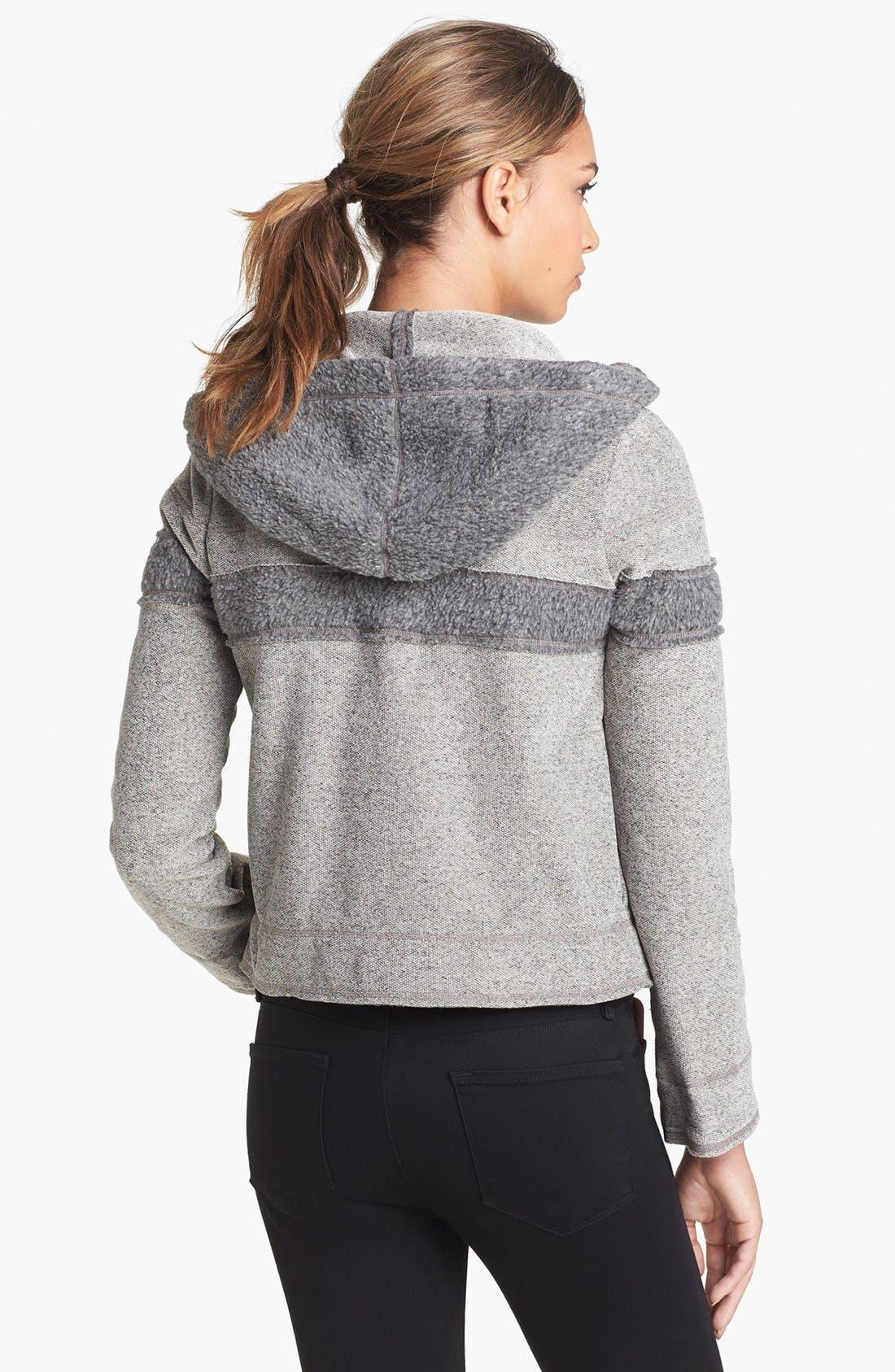 Alternate Image 2  - prAna 'Lanie' Jacket
