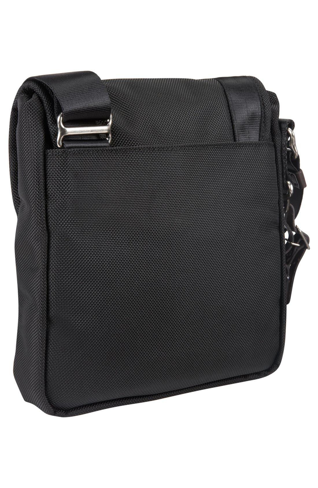 Alternate Image 2  - Tumi 'Alpha Bravo - Barstow' Crossbody Bag