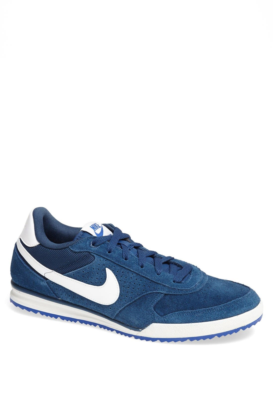 Alternate Image 1 Selected - Nike 'Field Trainer' Sneaker (Men)