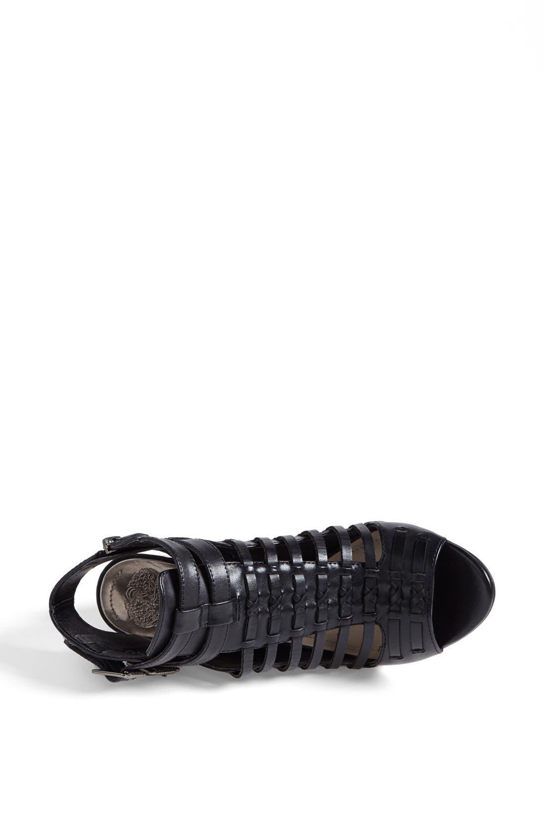 Alternate Image 4  - Vince Camuto 'Medow' Sandal