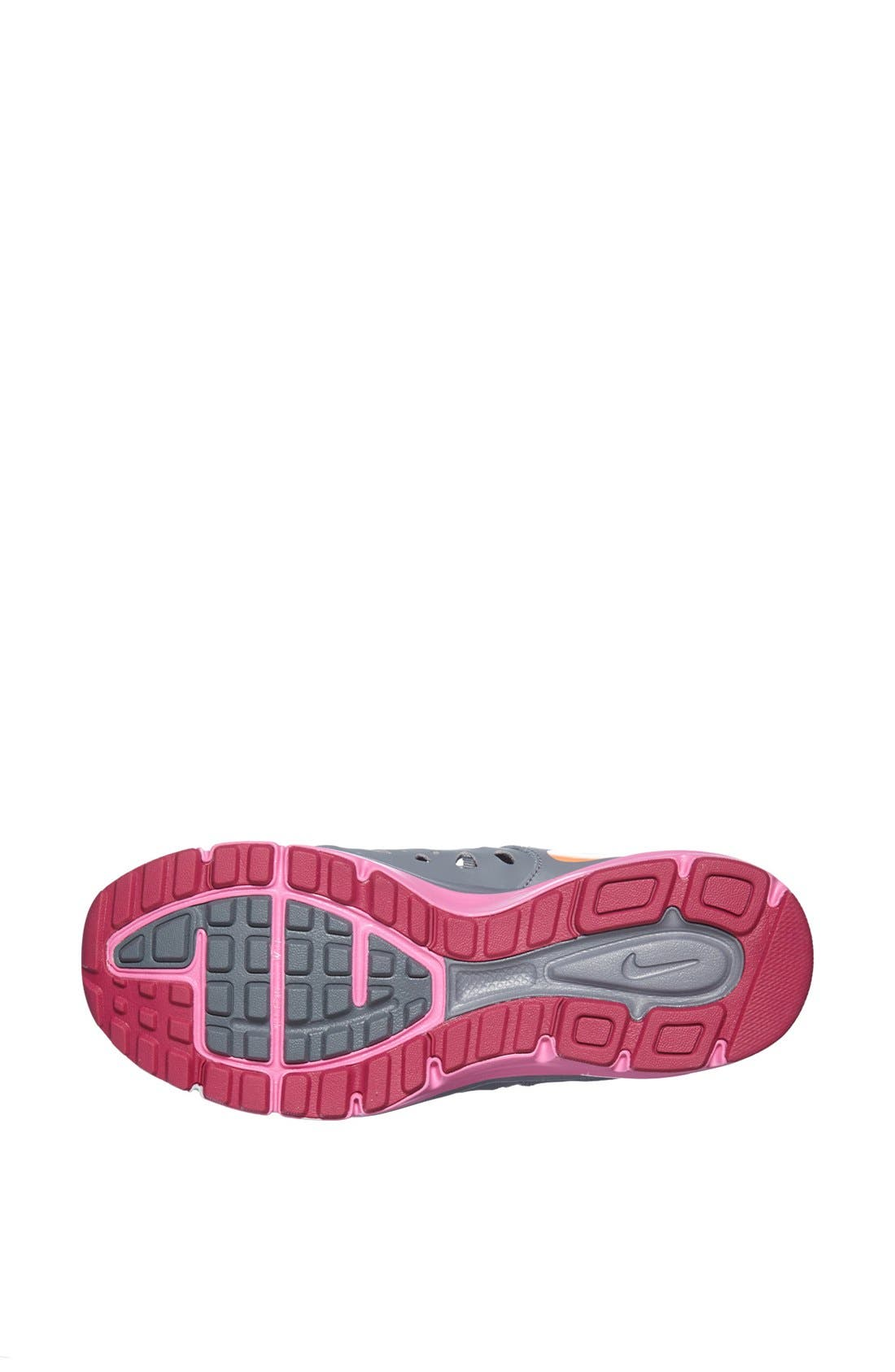 Alternate Image 4  - Nike 'Dual Fusion 2.0' Running Shoe (Women)
