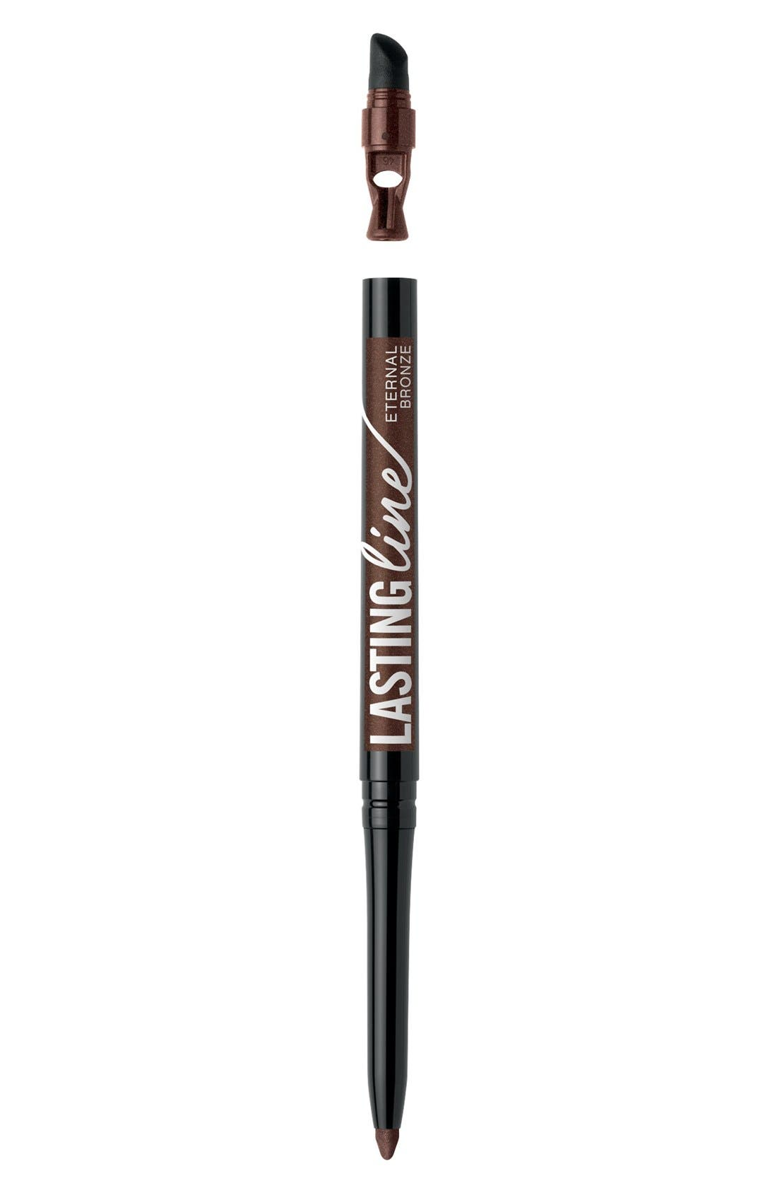 bareMinerals® 'Lasting Line - True Romantic' Long Wear Eyeliner
