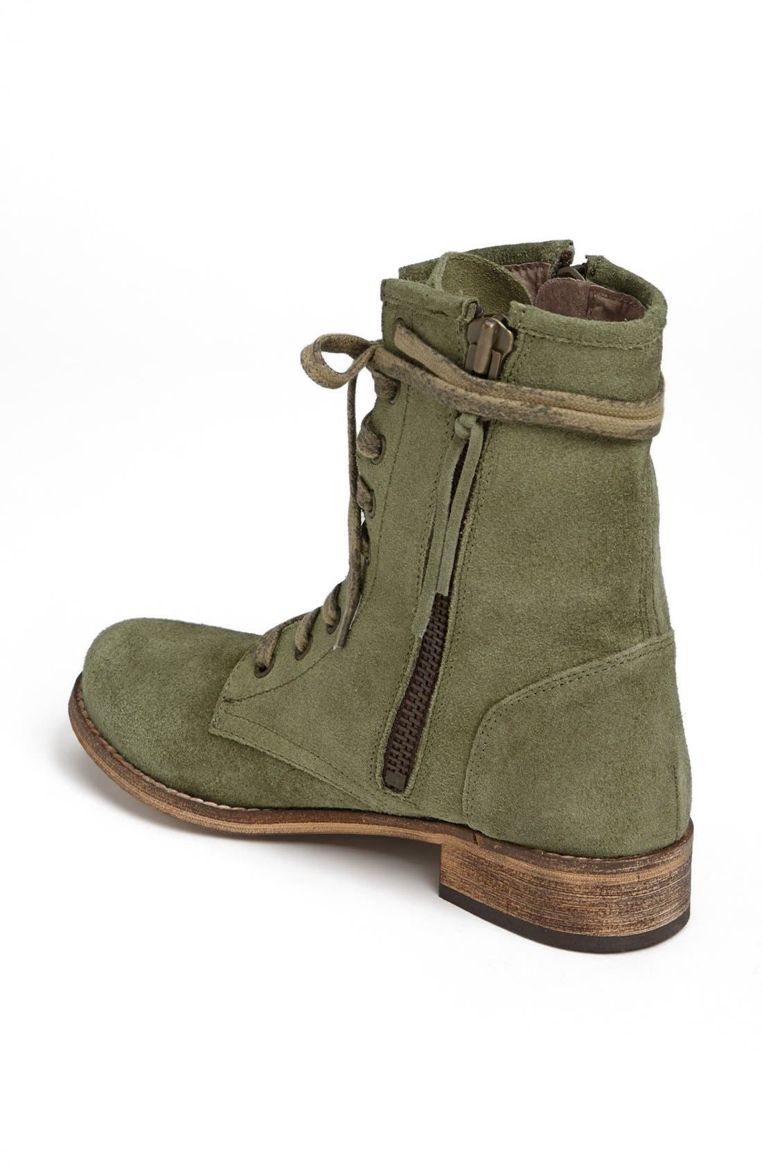 Alternate Image 2  - MTNG Originals 'Hanna' Boot