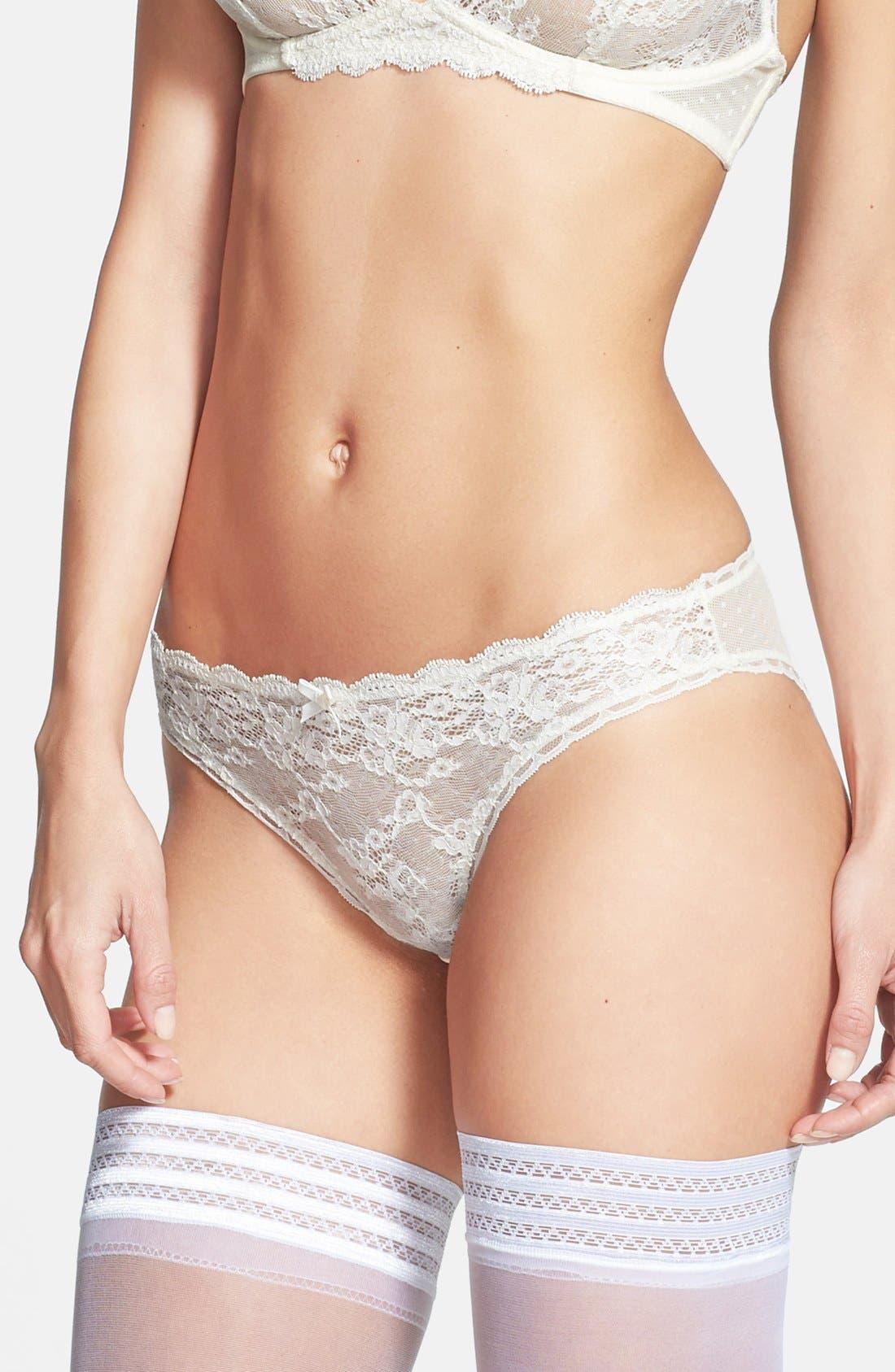 Main Image - Stella McCartney 'Victoria Raving' Bikini