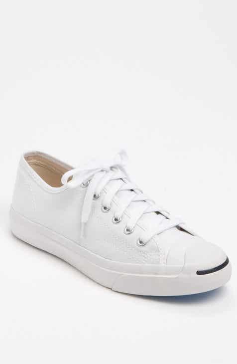 2b964730b9f Converse  Jack Purcell  Sneaker (Men)