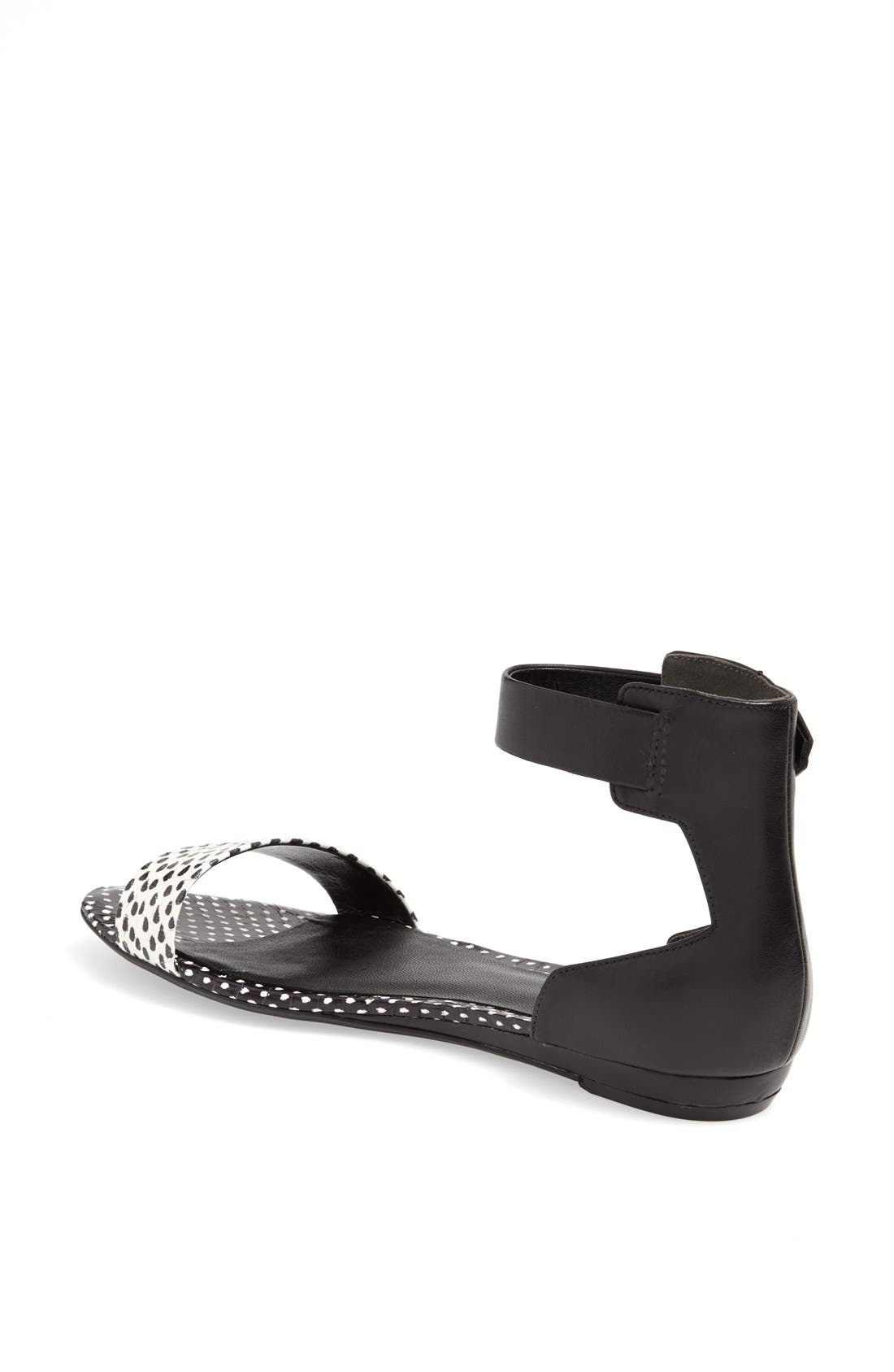 Alternate Image 2  - Kenneth Cole New York 'Essex' Sandal