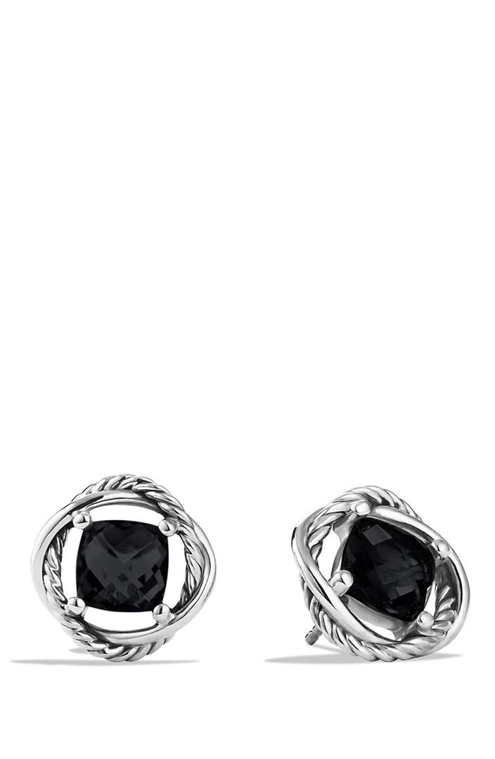 david yurman earrings nordstrom david yurman infinity earrings nordstrom 2929