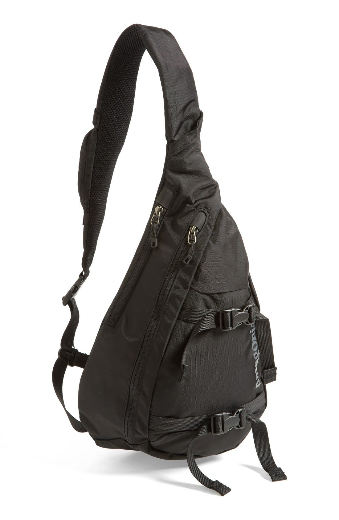 Patagonia 'Atom' Sling Bag | Nordstrom