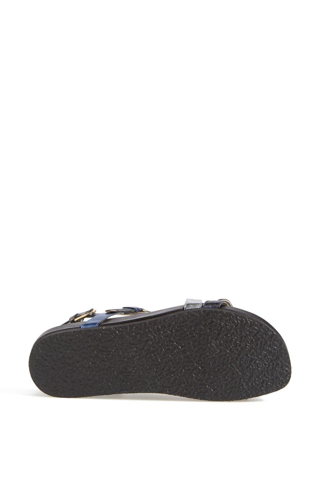 Alternate Image 4  - Anyi Lu 'Vera' Sandal