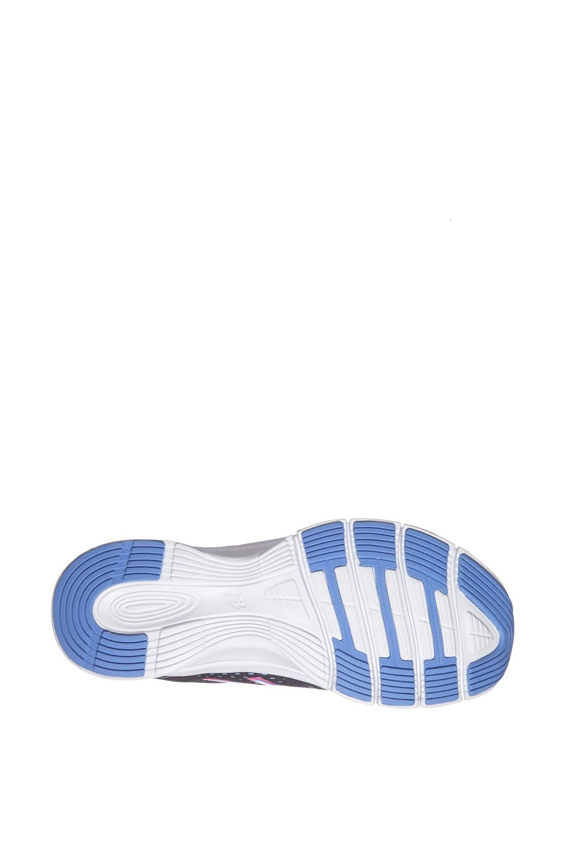 Alternate Image 4  - New Balance 'WX711' Running Shoe (Women)