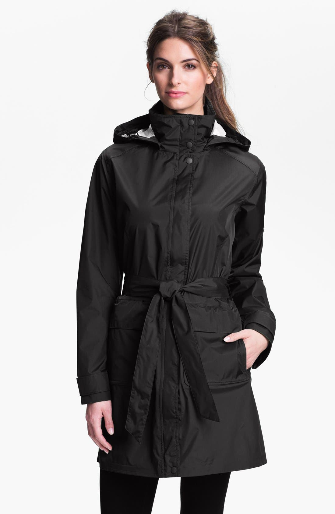 Alternate Image 1 Selected - Patagonia 'Torrentshell' Trench