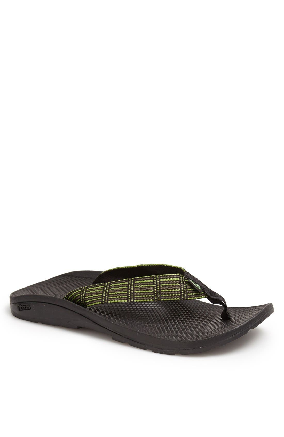 Alternate Image 1 Selected - Chaco 'Flip Vibe' Flip Flop (Men)