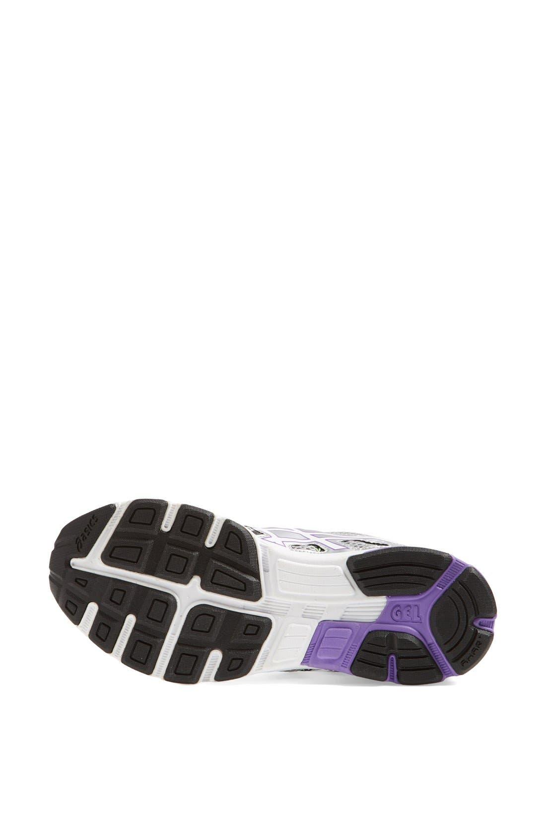 Alternate Image 4  - ASICS® 'GEL-Preleus™' Running Shoe (Nordstrom Exclusive) (Women)