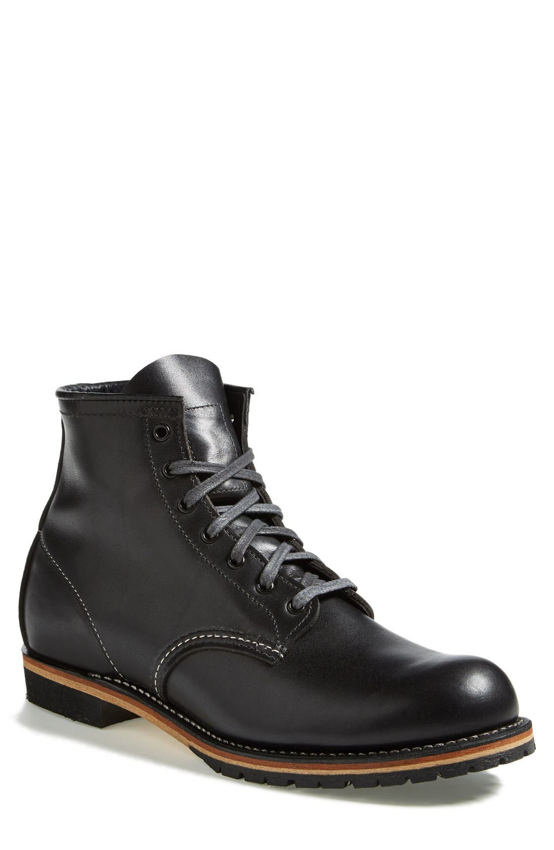 Main Image - Red Wing 'Beckman' Boot (Men) (Online Only)