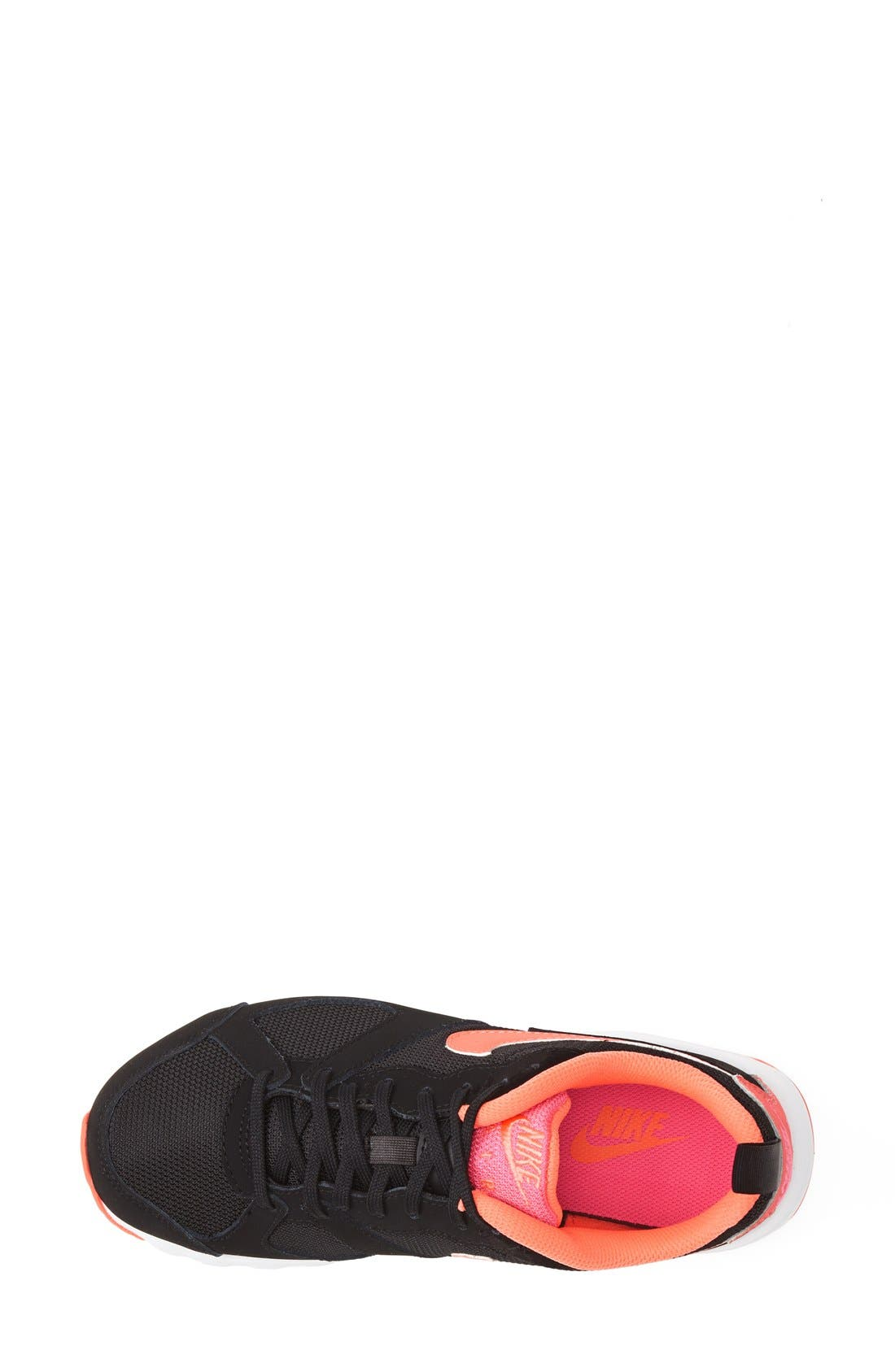 Alternate Image 3  - Nike 'Air Max - Muse' Sneaker (Women)