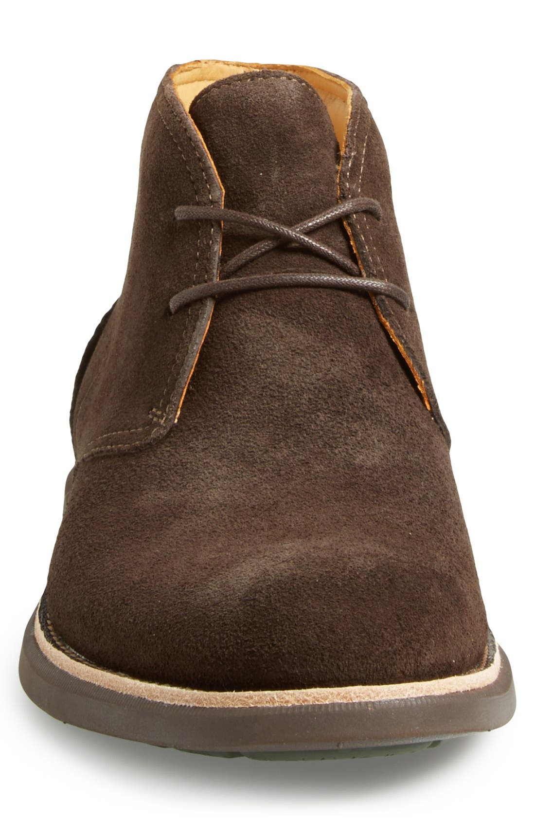 Alternate Image 3  - Sperry 'Gold Cup - Bellingham' Chukka Boot