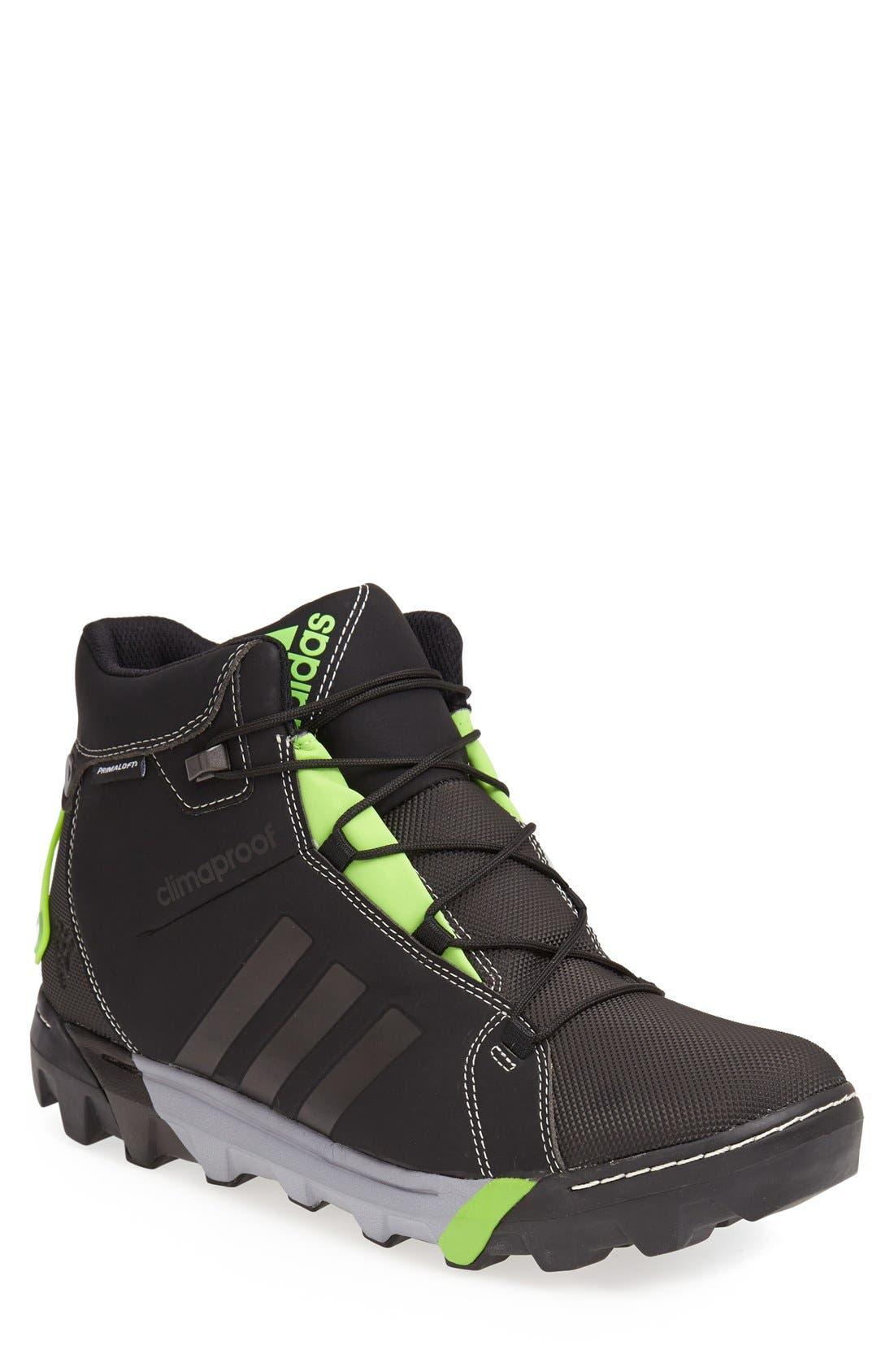 Main Image - adidas 'Slopecruiser CP' PrimaLoft® Hiking Boot ...