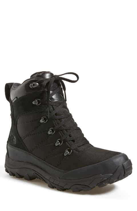 Mens Boots Nordstrom - Boot man us map