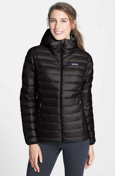 Women's Patagonia | Nordstrom : patagonia long quilted down coat - Adamdwight.com