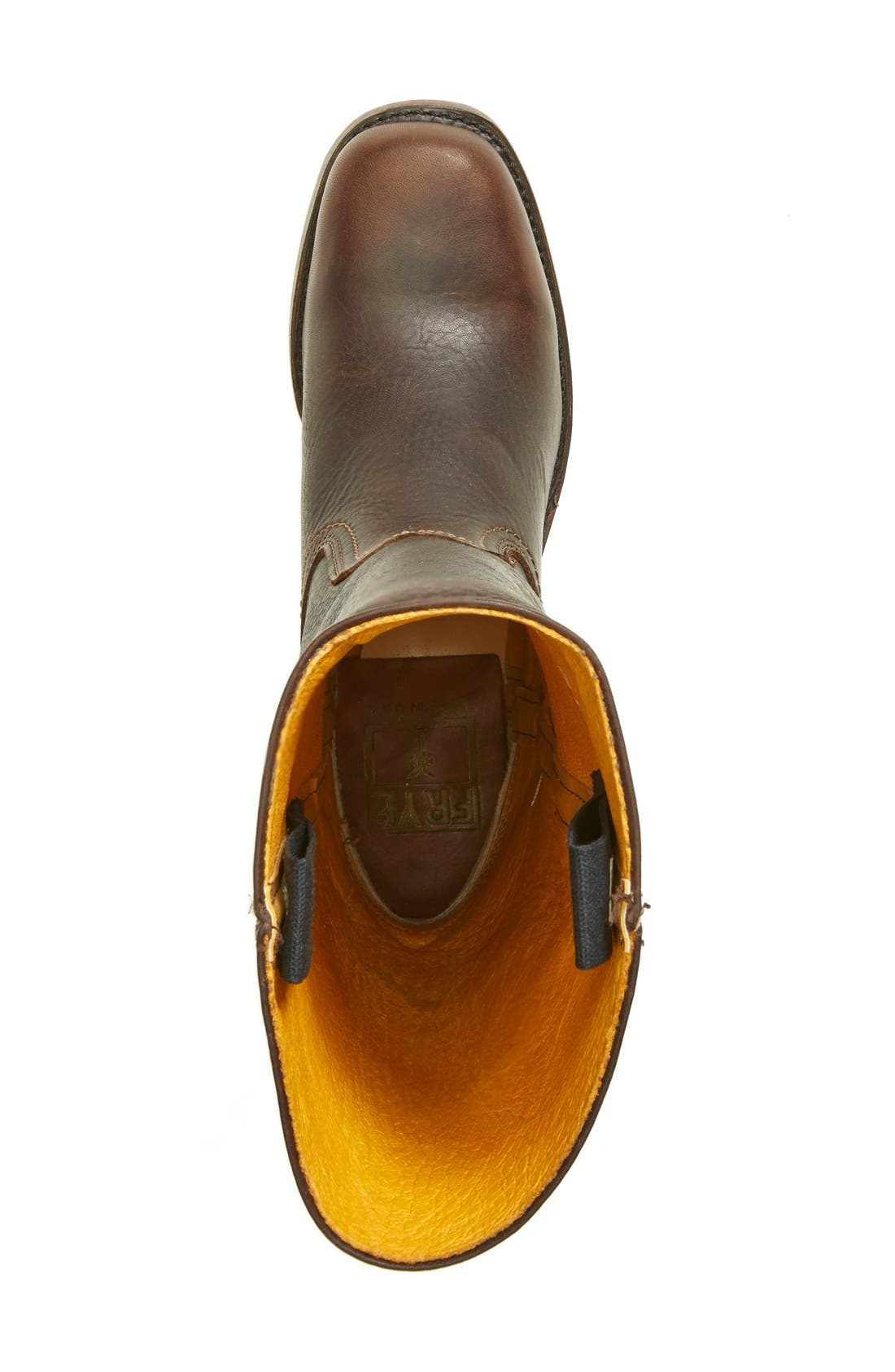 Alternate Image 2  - Frye 'Campus 14L' Boot (Limited Edition)